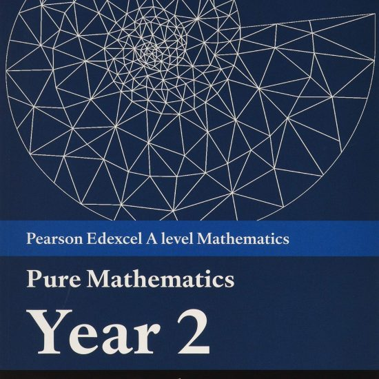 Official extra practice questions for A2 Pure Maths