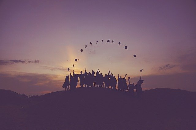 How To Choose The Right University For You?